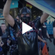 Vidéo : The Walking Dog 2018