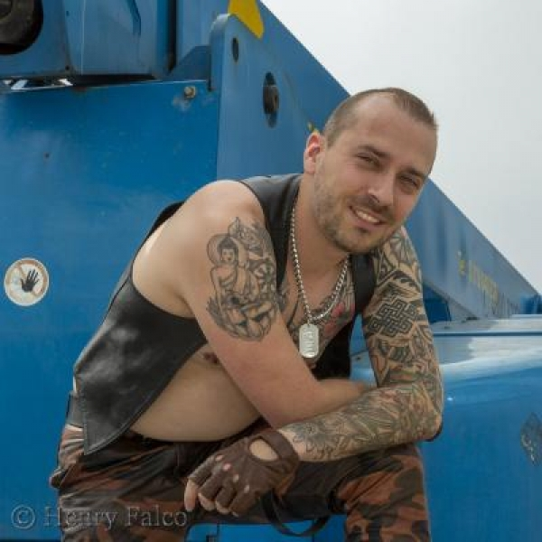 Conseils : Peut-on se faire tatouer l'été ?