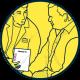 Santé : À CHACUN SES DÉPISTAGES