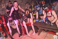 Photos : 2 ans de la Hell O' Kinky