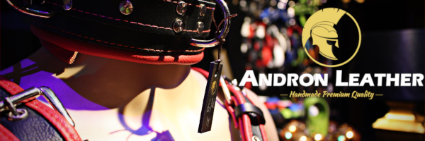 Andron Leather