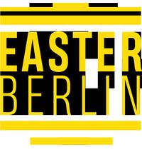 BLF – Berlin Leder and Fetisch e.V.