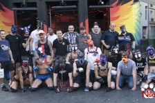 Photos : K9-Klub #1