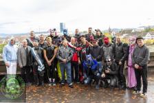 Photos : GearPoint – October 2019 – Gear-Walk