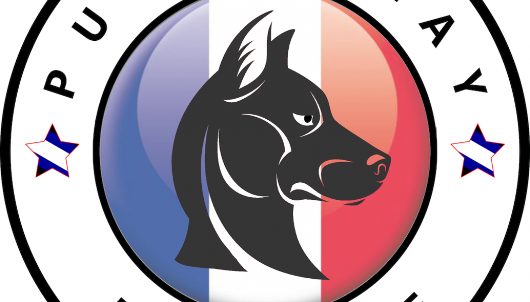 Puppy Play France