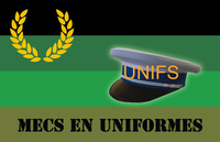 Unifs Unifs