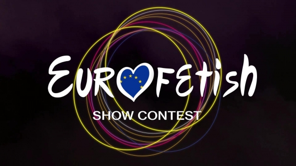 ARTICLE: PRESENTATION DE L'EUROFETISH SHOW CONTEST