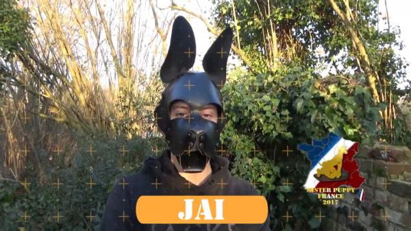 Vidéo : Jai