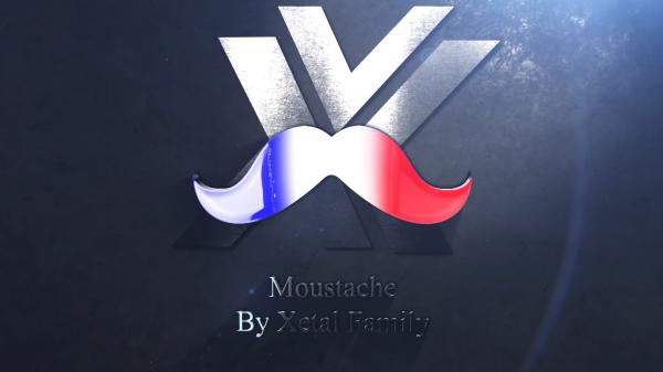 Vidéo : Moustache by Xetal Family – EuroFetish Show Contest 2020