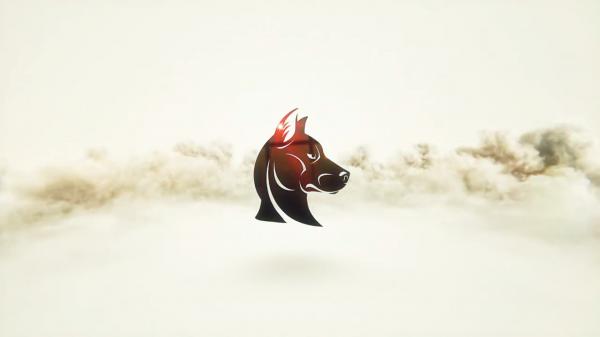 Vidéo : Rentrée Puppy Play 2017