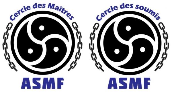 2021-03-20 – Cercle des Maîtres et Cercle des soumis