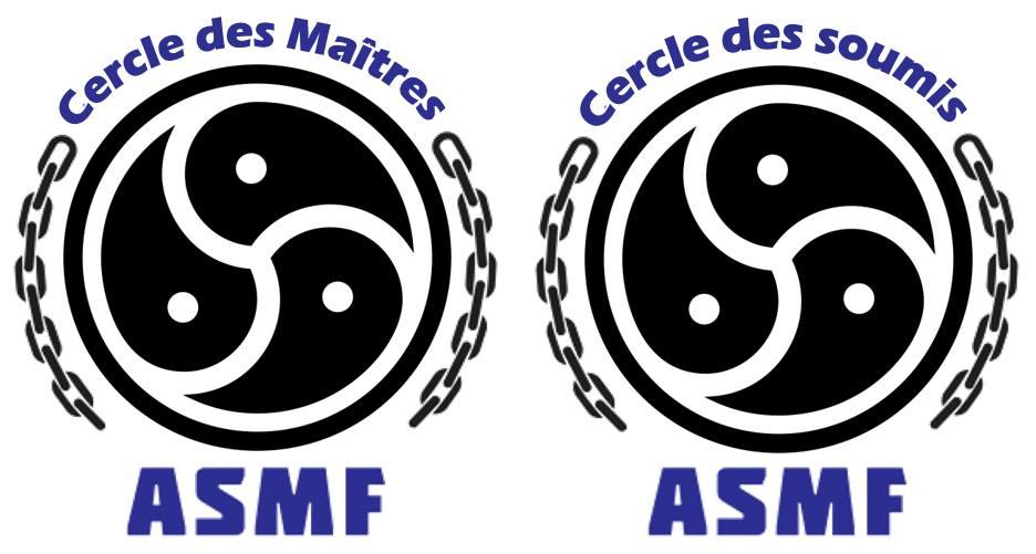 2021-03-20 - Cercle des Maîtres et Cercle des soumis