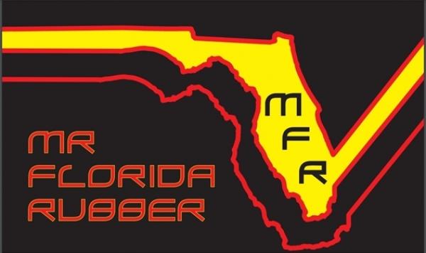 2022-02-18 – FLORIDA RUBBER WEEKEND