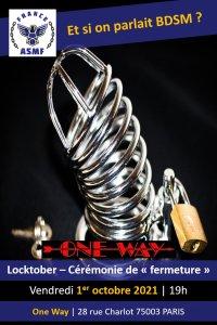 2021-10-01 - Locktober - Cérémonie de fermeture