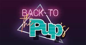 2021-10-30 - Back To The Pup's (Soirée et Assemblée Générale)